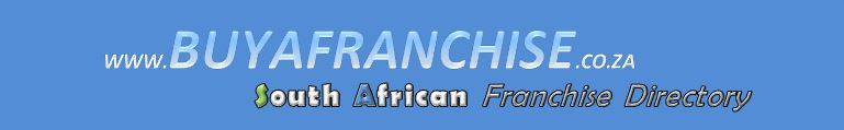 www.buyafranchise.co.za