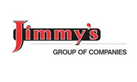Jimmys-Group-of-Companies_thumbnail