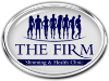 The Firm Slimming & Health Clinics
