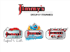 Jimmy\\\'s Group Franchises