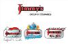 Jimmy\\\'s Group Franchises