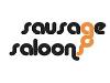 SAUSAGE SALOON (HALAAL OPTION AVAILABLE)