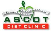 Ascot Diet Clinic